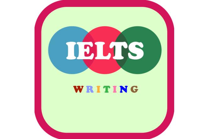 ielts-writing-anh-thumb