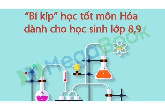 bi-kip-hoc-tot-mon-hoa-8-anh-thumb